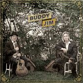 Play & Download Buddy and Jim by Buddy Miller | Napster