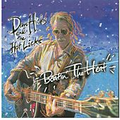 Play & Download Beatin' The Heat by Dan Hicks | Napster