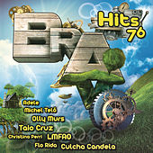 Bravo Hits 76 von Various Artists