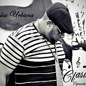 Play & Download Tiempo Pa Cuero by Clasicom | Napster