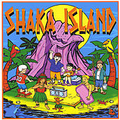 Play & Download Shaka Island by Various Artists | Napster