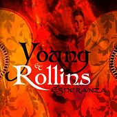 Play & Download Esperanza by Young & Rollins | Napster