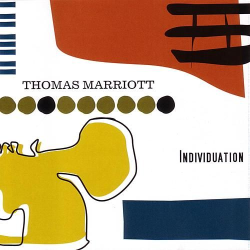Play & Download Individuation by Thomas Marriott | Napster