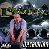 Play & Download Revelation by Duende | Napster