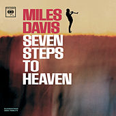 Seven Steps To Heaven by Miles Davis