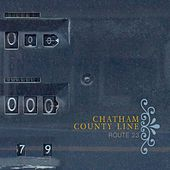 Play & Download Route 23 by Chatham County Line | Napster