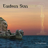 Play & Download In Emptiness by Eastern Sun | Napster
