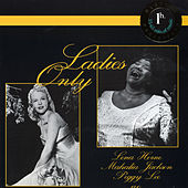 Ladies Only von Various Artists