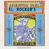 Play & Download El Rocker's by Augustus Pablo | Napster