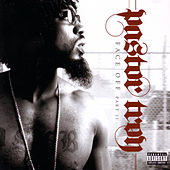 Play & Download Face Off: Part II by Pastor Troy | Napster