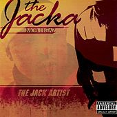 Play & Download The Jack Artist by The Jacka | Napster