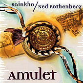 Play & Download Amulet by Sainkho Namtchylak | Napster