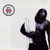 Play & Download Rob by Rob (2) | Napster