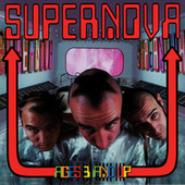 Play & Download Ages 3 And Up by Supernova | Napster