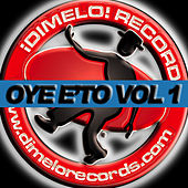 Play & Download Oye E'To (Vol. 1) by Various Artists | Napster