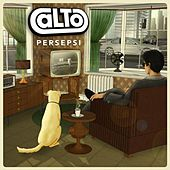 Play & Download Persepsi by El Alto | Napster
