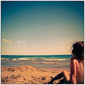 Play & Download Für immer by Fiona | Napster