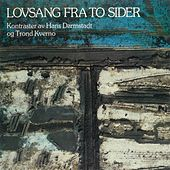 Play & Download Lovsang fra to sider by Nordstrand Kirkekor | Napster