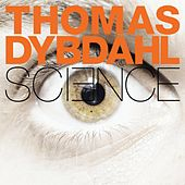 Science by Thomas Dybdahl