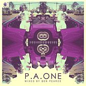 Play & Download P.A. One by Various Artists | Napster