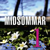 Midsommar 1 by Various Artists