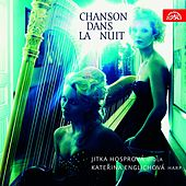Play & Download Chanson dans la nuit by Various Artists | Napster