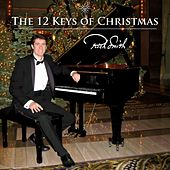 The 12 Keys of Christmas by Rich Smith