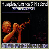 Georgia Mae by Humphrey Lyttelton