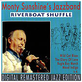 Play & Download Riverboot Shuffle by Monty Sunshine | Napster