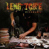 Play & Download Hypomanic by Leng Tch'e | Napster