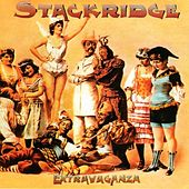 Extravaganza by Stackridge