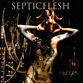 Play & Download Sumerian Daemons by SEPTICFLESH | Napster