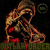 Play & Download Dragging Down the Enforcer by Outlaw Order | Napster