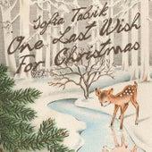 One Last Wish for Christmas by Sofia Talvik