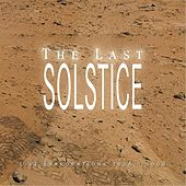 Play & Download The Last Solstice (Live) by Solstice | Napster