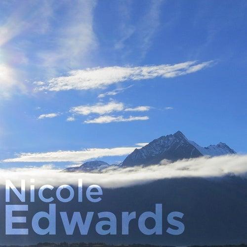 I Still Have Something by Nicole Edwards