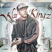 Play & Download War Kingz by Cosculluela | Napster