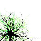 Play & Download Firing Squad (SKC Remix) / Red Velvet VIP by Black Sun Empire | Napster