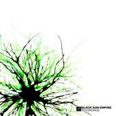 Firing Squad (SKC Remix) / Red Velvet VIP by Black Sun Empire