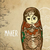 Play & Download Maker by Maker | Napster