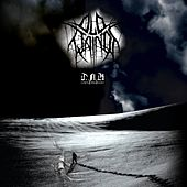 Death Nord Kult by Old Wainds
