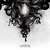 777 - Cosmosophy by Blut Aus Nord
