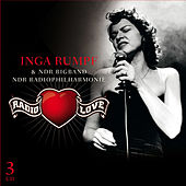 Play & Download Radio Love by Inga Rumpf | Napster