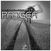 Pangea (Bobby Savage Presents) by Solitude