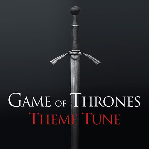 Game of Thrones Theme Tune by London Music Works