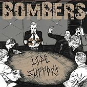Play & Download Life Support by Bombers | Napster