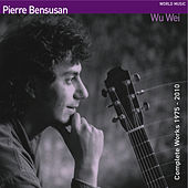 Play & Download Wu Wei by Pierre Bensusan | Napster