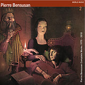 2 by Pierre Bensusan