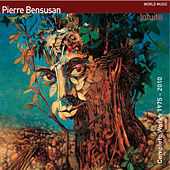 Play & Download Intuite by Pierre Bensusan | Napster