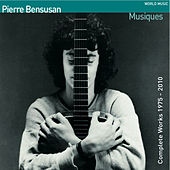 Play & Download Musiques by Pierre Bensusan | Napster
